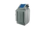 Environmental contaminants monitoring in raw water - Monitoring and Testing - Water Monitoring and Testing