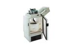 Teledyne Isco - Model 6712FR - Fiberglass Refrigerated Sampler
