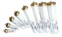 RediSep - Model Rf Media - Preparative Chromatography System