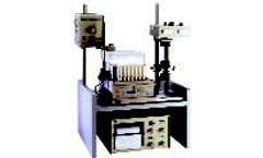 Teledyne Isco - Density Gradient Fractionator System