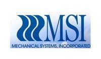 Mechanical Systems, Inc. (MSI)