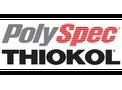 RezRok - Model 181 - Epoxy Novolac Ceramic Wearing Compound