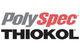PolySpec - ITW Polymers Sealants North America