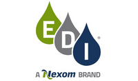 Environmental Dynamics International (EDI)