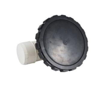 EDI EIMCO - Fine Bubble Disc Diffuser
