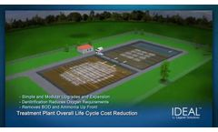 IDEAL by Lagoon Solutions - Video