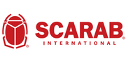 SCARAB International, LLLP