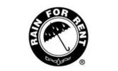 Superstorm Sandy Relief efforts by Rain for Rent-Video