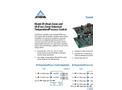 20 and 40 - Universal Temperature/Process Control Datasheet