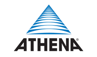 Athena Controls, Inc.