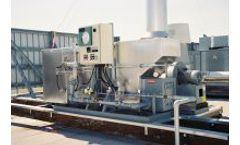 VOC Abatement & Remediation Systems