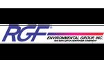 RGF Environmental Group, Inc.