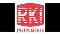 RKI Instruments, Inc.