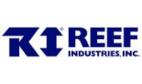Reef Industries, Inc.