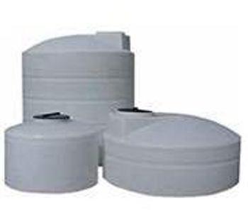 20 Gallon Natural Duracast Water Tank-1