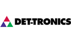 Det-Tronics recognized with exida's safety award for the FlexSonic Acoustic Gas Leak Detector