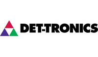 Det-Tronics - Detector Electronics Corporation is part of Carrier, a leading global provider of inno
