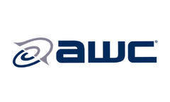 AWC - ROSSEP Process Services