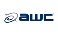 American Water Chemicals, Inc. (AWC)