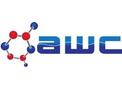 AWC - Model CP-200 - Flocculant/Coagulant Blend