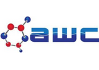 AWC - Materials Characterization Services