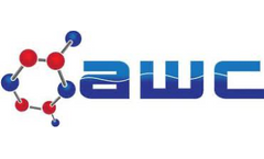 AWC - Model DC-208 - Dechlorination Chemicals