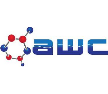 AWC - Model D-115 - Non-Oxidizing Microbiocide