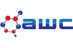 AWC - Model D-303 - Fast-Acting Oxidizing Microbiocide