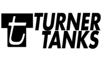 Turner Tanks