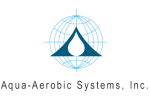 Aqua-Aerobic AquaPASS Phased Activated Sludge System Video
