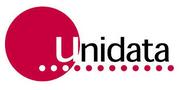 Unidata Pty Ltd