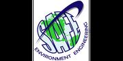 Safe Environment Engineering