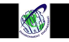 Safe-Environment - Project Management Service