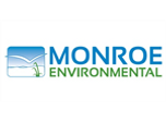 Monroe Environmental to Attend WEFTEC 2019