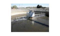 Municipal Water And Wastewater Treatment
