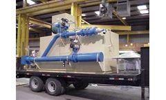 Soil Remediation Oxidizer