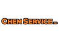 ChemService - Model 100MG - Fenpyrazamine