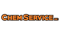 Chem Service, Inc.