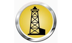 Agitation and mixing solutions for oil & gas