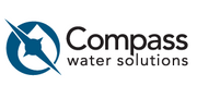 Compass Water Solutions (CWS)