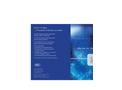 BioLite Sonic - Model 30.5 L/min - Flow,Sample Pump Brochure
