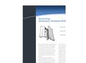 EnviroTrap - Stormwater Treatment Insert - Brochure