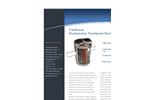 UniStorm - Stormwater Treatment System - Brochure