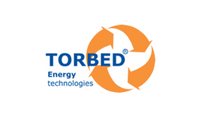 Torftech Group