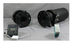 EMS - Model WatchDog - Opacity/Dust Monitor
