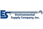 Environmental Supply Company, Inc.