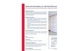SAFE-FLEX ICRA Awareness Barrier - Brochure