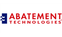 Abatement Technologies Adds Touchpad Controls to Its Popular HEPA-CARE® HC800F Model