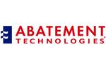 Abatement Technologies, Inc.