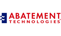 Abatement Technologies, Inc.